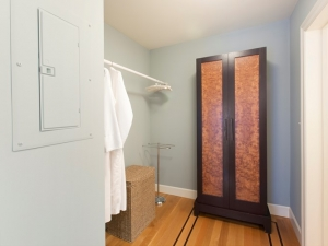 1725-jones-street-a-russian-hill-san-francisco-home-for-sale-184637