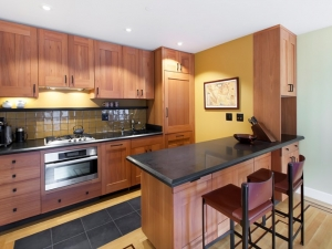 1725-jones-street-a-russian-hill-san-francisco-home-for-sale-184639
