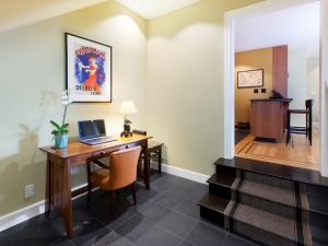 1725-jones-street-a-russian-hill-san-francisco-home-for-sale-184640