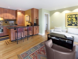 1725-jones-street-a-russian-hill-san-francisco-home-for-sale-184641