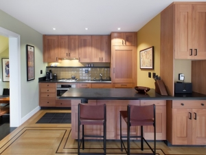 1725-jones-street-a-russian-hill-san-francisco-home-for-sale-184642
