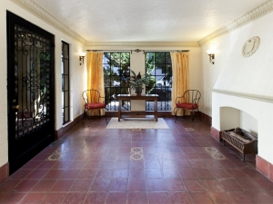 1725-jones-street-a-russian-hill-san-francisco-home-for-sale-184644