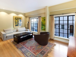 1725-jones-street-a-russian-hill-san-francisco-home-for-sale-184645