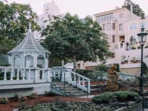 1725-jones-street-a-russian-hill-san-francisco-home-for-sale-184660