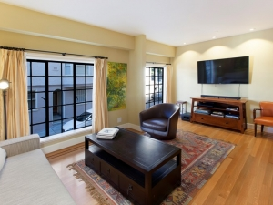 1725-jones-street-a-russian-hill-san-francisco-home-for-sale-184661